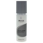 Image Ageless Total Facial Cleanser - All Skin Types Cleansing