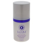 Image Iluma Intense Brightening Exfoliating Powder - All Skin Types Exfoliator