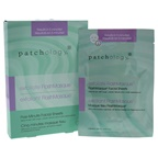 Patchology Flashmasque 5 Minute Facial Sheets - Exfoliate Mask