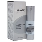 Image Ageless Total Eye Lift Creme Cream