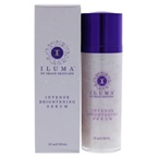 Image Iluma Intense Brightening Serum