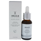 Image Ageless Total Pure Hyaluronic Filler - Dry/Dehydrated Skin Serum