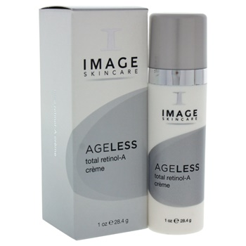 Image Ageless Total Retinol-A Creme Cream