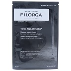 Filorga Time-Filler Super Smoothing Black Mask