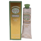 L'Occitane Almond Velvet Hands Cream SPF 15 Hand Cream