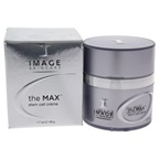 Image The Max Stem Cell Creme Cream