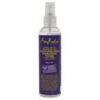 Shea Moisture Kukui Nut & Grapeseed Oils Youth-Infusing Hydrating Toner