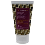 Korres Almond Oil & Shea Butter Nourishing Hand Cream