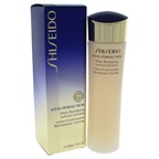 Shiseido Vital-Perfection White Revitalizing Softener Enriched Moisturizer