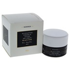 Korres Black Pine 3D Sculpting Firming & Lifting Day Cream Dry - Very Dry Skin