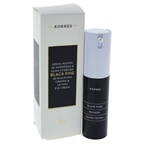 Korres Black Pine 3D Sculpting Firming & Lifting Eye Cream
