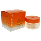 Lancaster Sun Control Anti-Ageing Ultra-Nourishing After Sun Balm