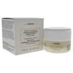 Korres Greek Yoghurt Advanced Nourishing Sleeping Facial Cream