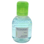 Bioderma Sebium H2O Purifying Cleansing Micelle Solution Cleanser