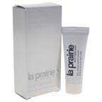 La Prairie Anti-Aging Night Cream