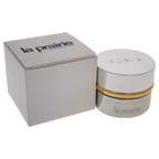 La Prairie Cellular Radiance Night Cream Cream (Tester)