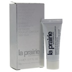 La Prairie Essence of Skin Caviar Eye Complex with Caviar Extracts Eye Gel