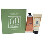 Crabtree & Evelyn Gardeners 60 Second Fix for Hands 3.5oz Hand Recovery, 3.5oz Ultra-Moisturising Hand Therapy