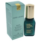 Estee Lauder Idealist Pore Minimizing Skin Refinisher Serum