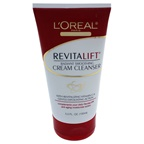 LOreal Professional Revitalift Skin Smoothing Cream Cleanser
