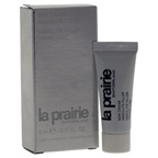 La Prairie Skin Caviar Absolute Filler Cream