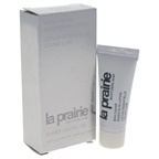 La Prairie Skin Caviar Essence-In-Lotion Treatment