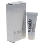 La Prairie Skin Caviar Luxe Eye Lift Cream Eye Cream
