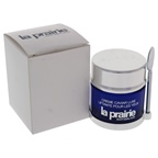 La Prairie Skin Caviar Luxe Eye Lift Cream Eye Cream (Tester)