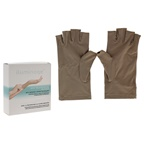 Illuminage Skin Rejuvenating Gloves (M/L) Gloves (Medium/Large)