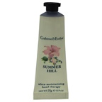 Crabtree & Evelyn Summer Hill Ultra-Moisturising Hand Therapy Hand Cream
