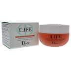 Christian Dior Hydra Life Glow Better Fresh Jelly Mask