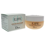 Christian Dior Hydra Life Extra Plump Smooth Balm Mask