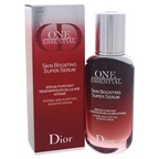 Christian Dior One Essential Skin Boosting Super Serum