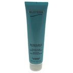 Biotherm Biosource Skin Perfection Pearly Foam Hydra-Perfecting Cleanser