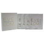 Eve Lom White Brightening Mask