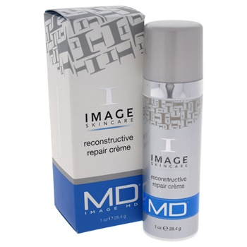 Image MD Reconstructive Repair Creme Cream