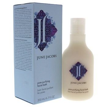 June Jacobs Pore Purifying Facial Bath Cleanser