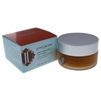 June Jacobs Perfect Pumpkin Peeling Enzyme Masque Mask