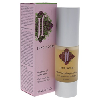 June Jacobs Advanced Cell Repair Serum