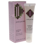 June Jacobs Revitalizing Eye Gel