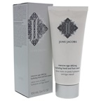 June Jacobs Intensive Age Defying Hydrating Hand & Foot Cream