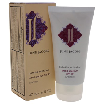 June Jacobs Protective Moisturizer SPF 30 Sunscreen
