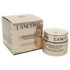 Lancome Absolue Eye Precious Cells Eye Cream