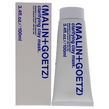 Malin + Goetz Clarifying Clay Mask