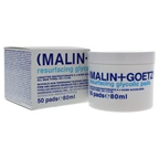 Malin + Goetz Resurfacing Glycolic Pads Treatment
