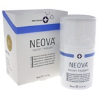 Neova Night Therapy Treatment