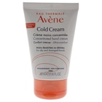 Avene Avene Cold Cream Concentrated Hand Cream