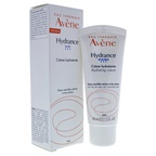 Avene Hydrance Rich Cream hydrating Cream