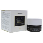 Korres Black Pine 3D Sculpting Firming  Lifting Night Cream