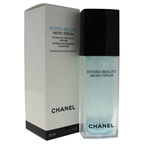 Chanel Hydra Beauty Micro Serum Intense Replenishing Hydration